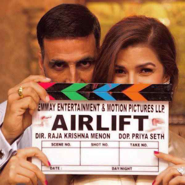 Airlift 2016.mp3