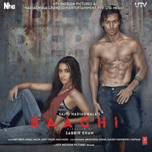 Baaghi-2016.mp3