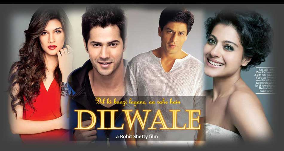Dilwale-2015.mp3