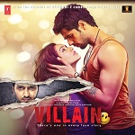 Ekvillain 2014.mp3