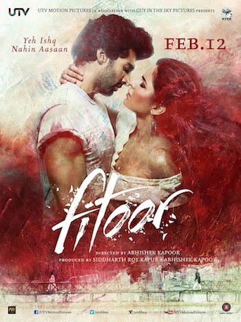 Fitoor-2016.mp3