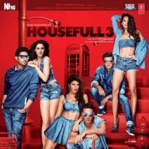 Housefull 3 2016.mp3