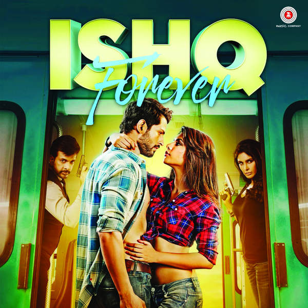 Ishq-Forever-2016.mp3
