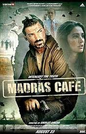 Madras Cafe.mp3