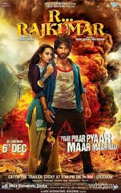 R Rajkumar.mp3