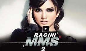 Ragini Mms2.mp3