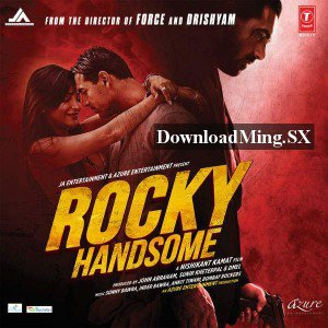 Rocky-Handsome-2016.mp3