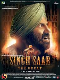 Singh Sahab The Great.mp3