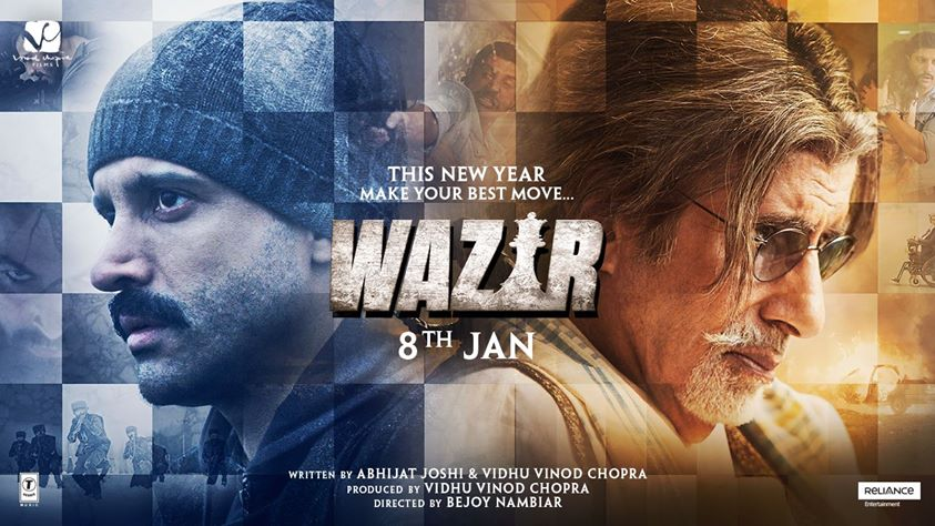 Wazir-2016.mp3