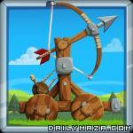Archery Bow nd Arrow 1.4.apk