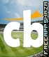 Cricbuzz Cricket Scores.apk