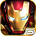 Iron-Man-3.apk