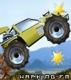 Monster Truck Adventure.apk