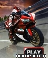 Moto-Bike-Racing-Game.apk