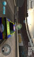 NOS Car Speedrace 1.20.apk