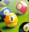 Pool-Billiards-Pro-2.46.apk