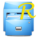 Root-Explorer-3.3.7.apk