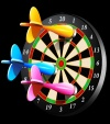 Shooting-Darts-Game-1.1.apk