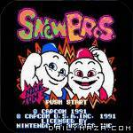 Snow Bros 1.0.0.apk