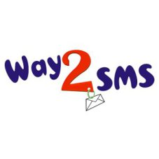 Way2SMS send free-v3.9.apk
