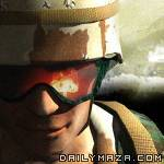 World War 1.1.apk