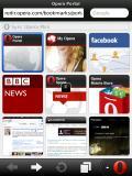 Opera mini v6.5 flscreen.jar