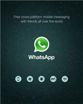 Whatsapp-s40-5.jar