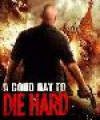 A Good Day To Die Hard.jar