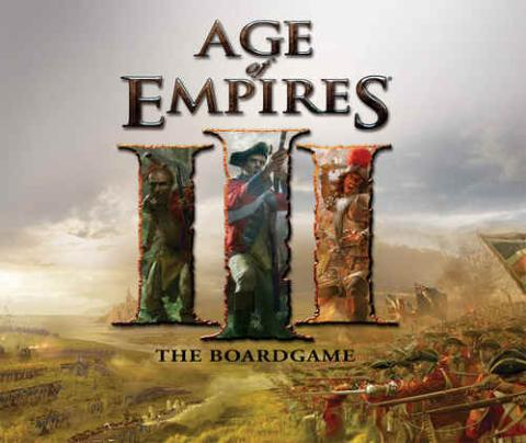Age Of Empires-III.jar