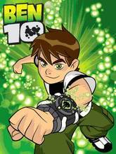 Ben 10-Power.jar