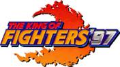 King Of Fighters.jar