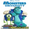 Monsters University.jar