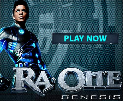 Ra One game.jar