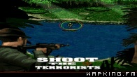 Shoot-The-Terrorists.jar