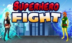 Superhero-fight.jar