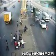 Funny-Accident-India HD.mp4